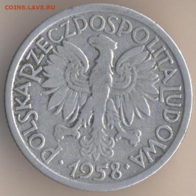 Польша - 32