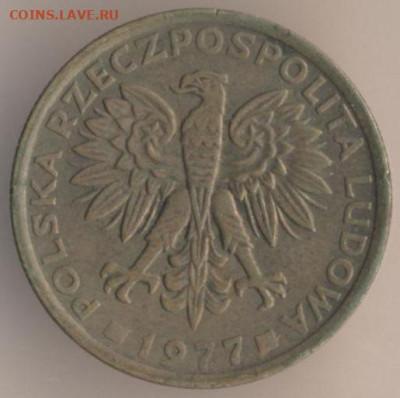 Польша - 34