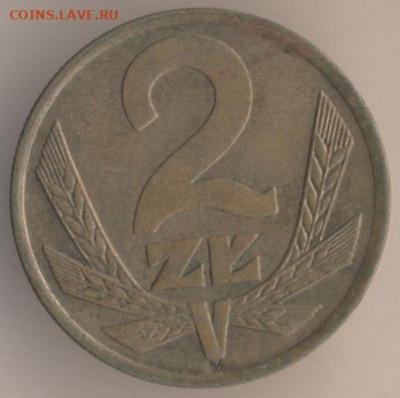 Польша - 33