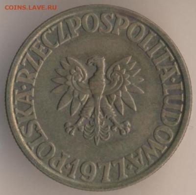 Польша - 40