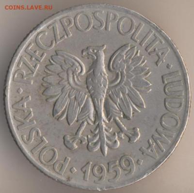 Польша - 56