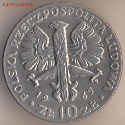Польша - 41