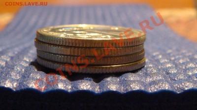 1 рубль 2008 м РЕДКО кант ГРИБОК + бонус до 20-00  29.09.11 - DSC09541.JPG