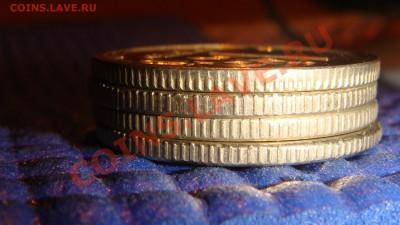 1 рубль 2008 м РЕДКО кант ГРИБОК + бонус до 20-00  29.09.11 - DSC09542.JPG