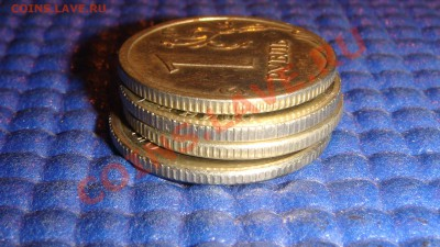 1 рубль 2008 м РЕДКО кант ГРИБОК + бонус до 20-00  29.09.11 - DSC09548.JPG
