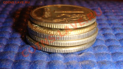 1 рубль 2008 м РЕДКО кант ГРИБОК + бонус до 20-00  29.09.11 - DSC09550.JPG