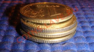 1 рубль 2008 м РЕДКО кант ГРИБОК + бонус до 20-00  29.09.11 - DSC09551.JPG