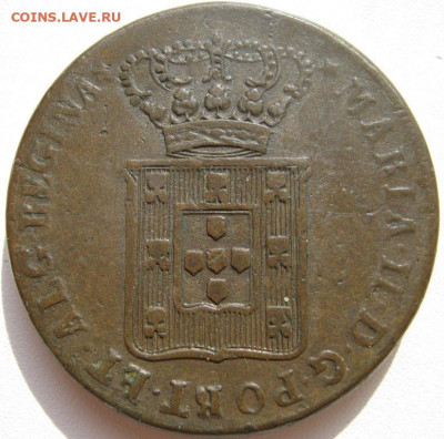 Португалия - IMG_5260_1.JPG