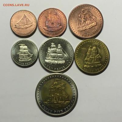Монеты с Корабликами - image-24-10-20-08-50-1