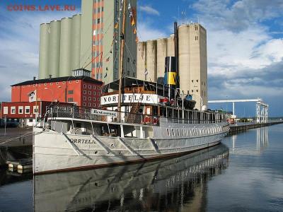 Монеты с Корабликами - 800px-Ship_ss_norrtelje_20050826_001