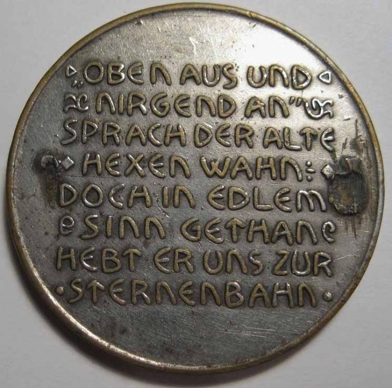 Ведьмовский талер - 5.07.08 003