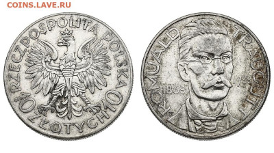 Польша - f9c5f988-daf8-11e9-80c5-a4bf0156859b