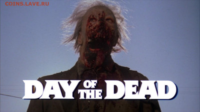 Кто смотрит фильм ужасов? - maxresdefault (1)