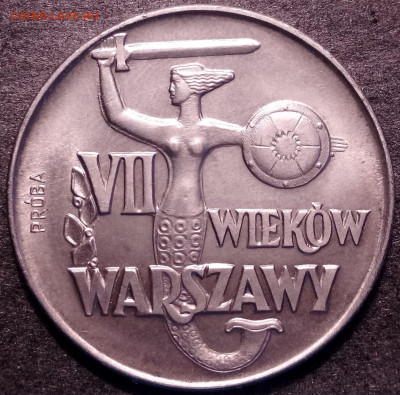 Польша - 82
