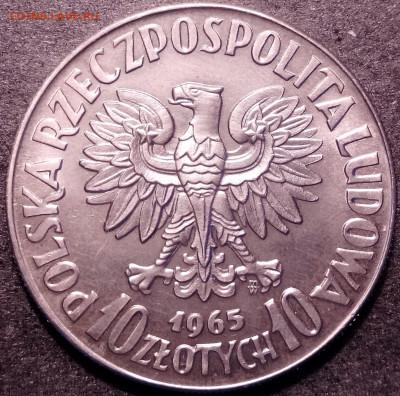 Польша - 81
