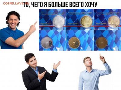 Скоро Новый Год!! - pbozHr13JKE — копия