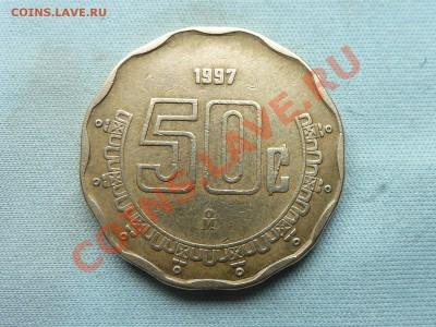 МЕКСИКА 50с 1997г. .до 8.10.11 в 22-00 - MEMO0057_picnik