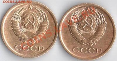 1к 1966г Ф-141.142 до 6.10.11 22.20мск - 1к.66г