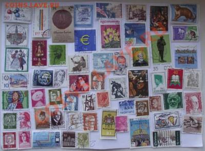 249шт иностранных марок без повторов до 05.10 в 21.00мск - 2.JPG