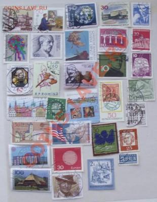249шт иностранных марок без повторов до 05.10 в 21.00мск - 5.JPG