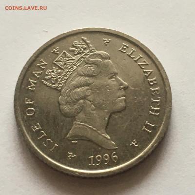 Остров Мен 10 пенсов 1996г - image-14-01-21-11-24-2