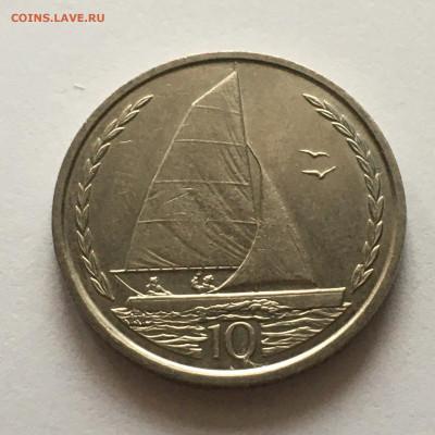 Остров Мен 10 пенсов 1996г - image-14-01-21-11-24-3