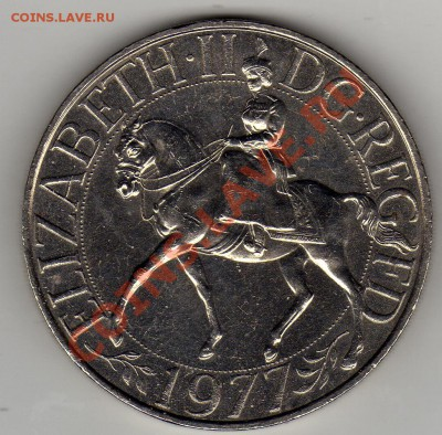 Великобритания крона 1977 до 06.10.11 в 22.00мск (580) - img164
