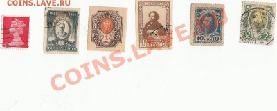 помощь в оценке марок - 2011-10-02 14-54-37_0001