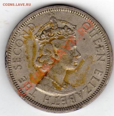 Брит.Кариб.терр. 50 центов 1955 до 06.10.11 в 22.00мск (506) - img244