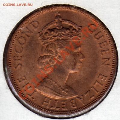 Брит.Кариб.терр. 2 цента 1955 до 06.10.11 в 22.00мск (506) - img246