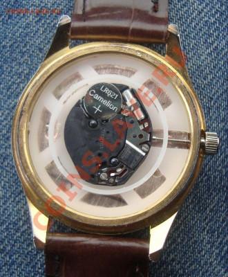 Часы ROLEX - DSC04108.JPG