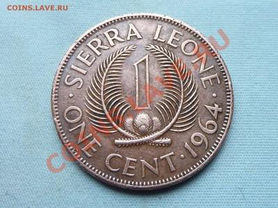 СЬЕРРА-ЛЕОНЕ 1с 1964г. до 7.10.11 в 22-00 - MEMO0080.JPG