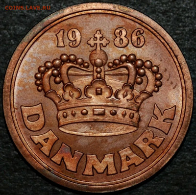Дания - Screenshot_20210118-110653278_1