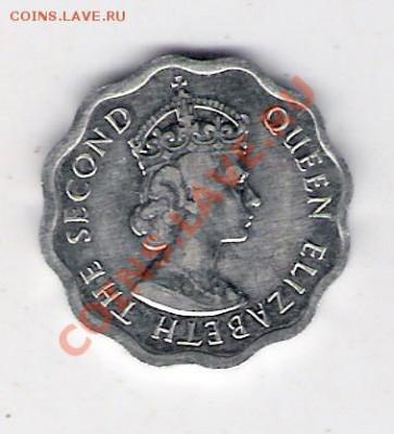 БЕЛИЗ 1 цент 2005, до 08.10.11 22-00мск. - сканирование0108