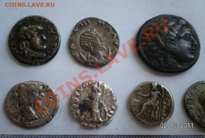 Античное серебро - 2011-10-02_131332