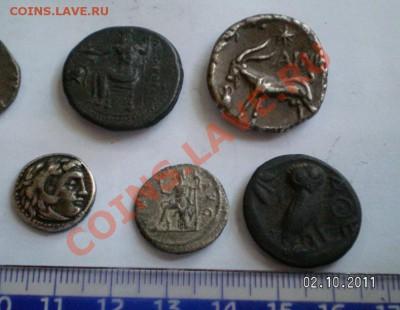 Античное серебро - 2011-10-02_131248