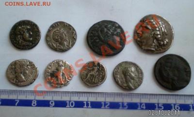 Античное серебро - 2011-10-02_131411