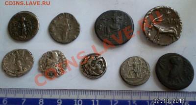 Античное серебро - 2011-10-02_131314