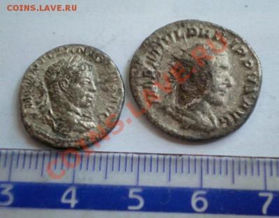 Античное серебро - 2011-10-02_131159