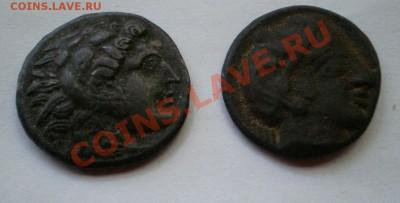 Античное серебро - 2011-10-03_120452
