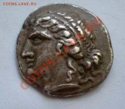 Античное серебро - 2011-10-03_120357