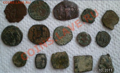 Античное серебро - 2011-10-02_134946