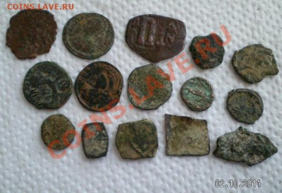 Античное серебро - 2011-10-02_135016
