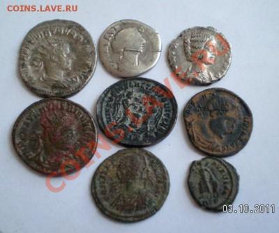 Античное серебро - 2011-10-03_123636