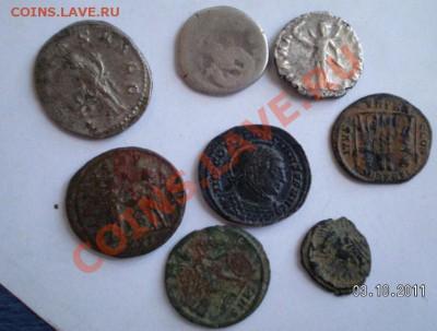Античное серебро - 2011-10-03_123609
