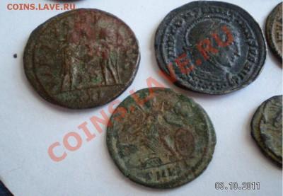 Античное серебро - 2011-10-03_123553