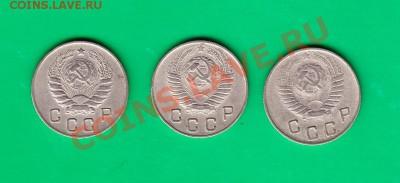 Десятики 1946, 48, 49 до 07.10.11 в 22.00 по МСК - Десятики1