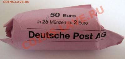 Вопрос по евро-роллам. - IMG_0310.JPG