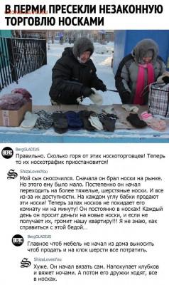 Самый красивый город в России - GQhwAdnt1qI
