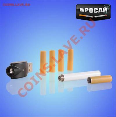 Электронные сигареты помогает бросить курить или нет? - a270738fac764587ad6b8edf08a2ae04